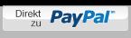 PayPal ECS